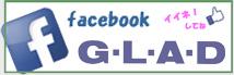 facebook GLAD